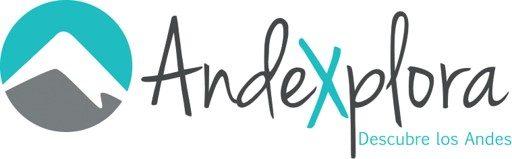 AndeXplora